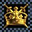 Her Majesty's Royal Navy