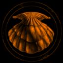 Ergo Proxy Warrior Club