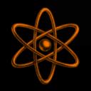 ONA - Mining Science