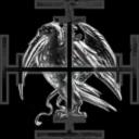 Physiatrist Corporation