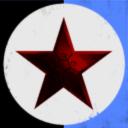 DEmOnbI Corporation