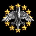 Hawky Bergbau Inc