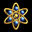 AstronTec