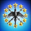 Legends Elite Industries