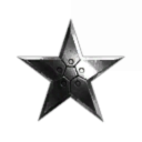 Defencce Corporation