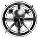Voided Warfare Inc