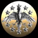 Federation Customs Mining Inc