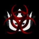 KillBergSphere