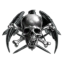 Legion Games Inc.