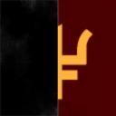 Shimaya Hypercraft