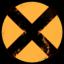 X2 Basement Laboratories