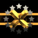 United Galactic Trade Federation
