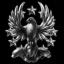 U.S.S Federation