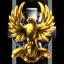 Praetorian Guard Inc