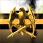 Praetorian Guard Security