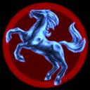 Equestria Rangers