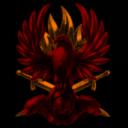 Bloody Chicken Wings