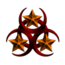 Triada Ru