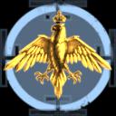 Voynich Decoded Alpha