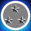 Planetary Xpress