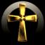 Templar Interstellar