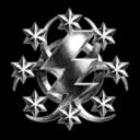 D3RP Clan