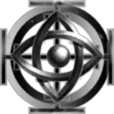 Murdzak Corporation