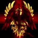 The Order Of Asgard