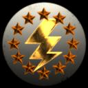 Mining 1st. New-Eden Enterprises