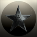 Benevolent Star Incorperated
