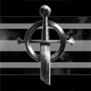 EVE Republic
