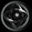 Black Lotus Mining Company