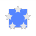 Cinq Etoiles