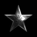 EVE CORPORATION 98471057