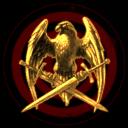 Hydra Command