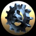 Seignt Industries