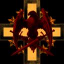 Azure Clan Military Arm
