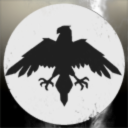 The Black Crow Bandits