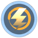 Zantium Heavy Industries and Power Systems