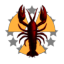 Radioactive Lobster