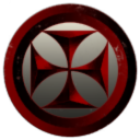 ZentroneX
