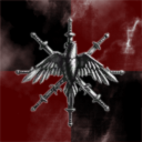 Mercenary Coalition Advanced Warfare School