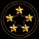 StarLord MateShip Order