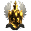 Army of Troje