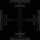 Temporaria Umbra