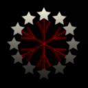 Alpha Clone FTW