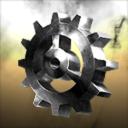 Kepler Gaming Mining And Manufacturing