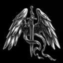 Andrey Shrike Corporation