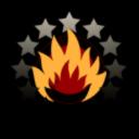Dragon Fire Miners Union