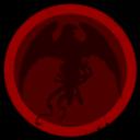 Darkangel.inc